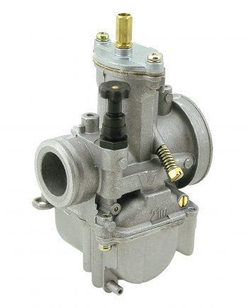 Carburador V 26MM