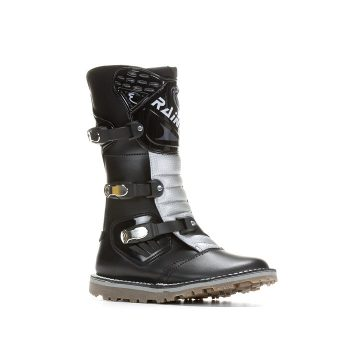 BOTAS DE TRIAL RAINERS JUNIOR