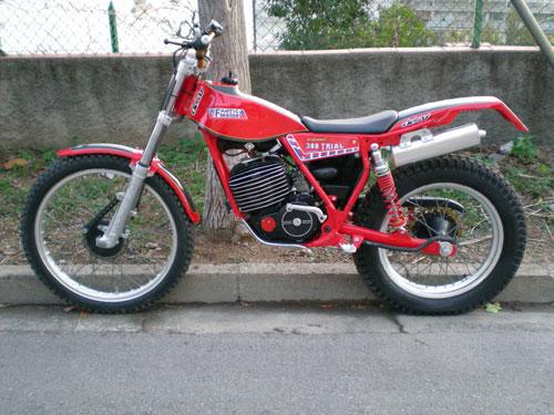 fantic-300