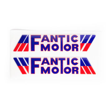 W08095 adhesivos deposito fantic 1