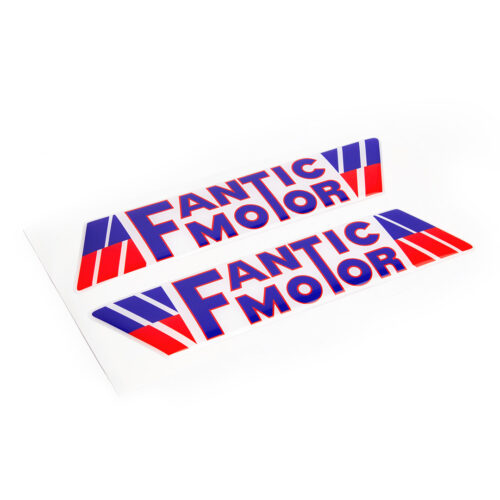 W08095 adhesivos deposito fantic 2