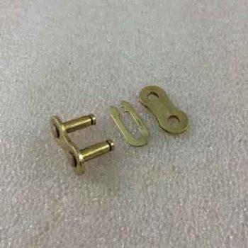 Enganche cadena KMC 520