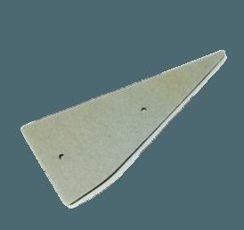 Filtro de aire Gas Gas TXT